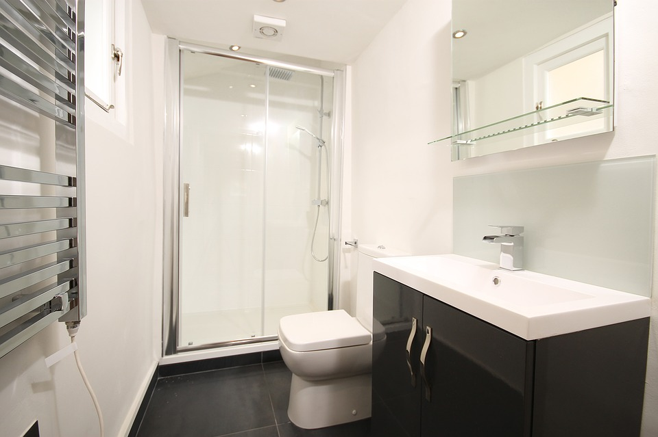 bathroom fitter careers